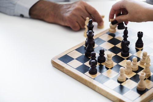Stock-Selling Skills: Can You Beat the Professionals?