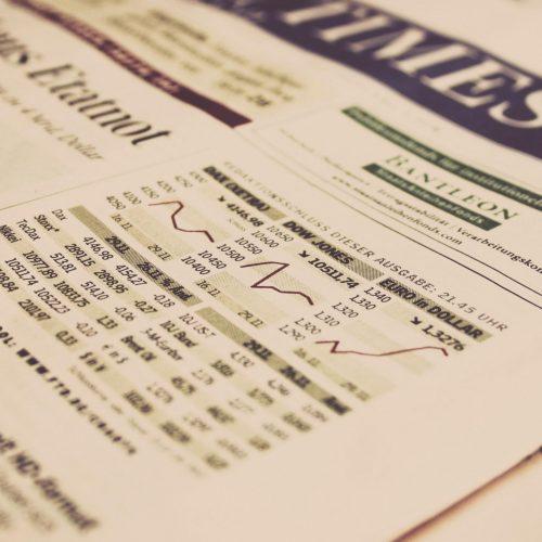 Should investors buy individual stocks?