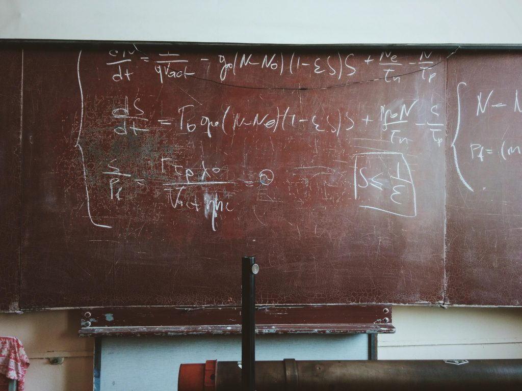 How Understanding Statistics Can Make You a Better Investor