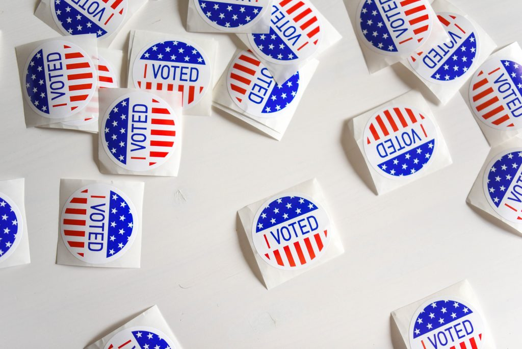 Should I Change My Investments During an Election?