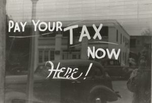 Tax Strategies to Boost Your Financial Savings