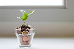 Selling Your Business disposing of corporate assets keep most money long term financial goals